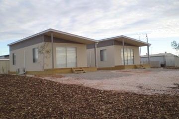 Recently Sold Lot 339 Government Road, ANDAMOOKA, 5722, South Australia