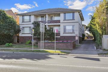 Recently Sold 5/35 Saddington Street, ST MARYS, 2760, New South Wales