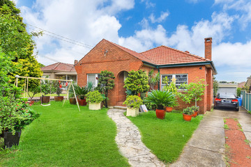 Recently Sold 121 BARDWELL RD, BARDWELL PARK, 2207, New South Wales