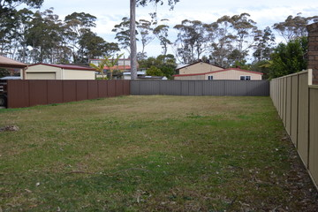 Recently Sold 304 The Park Drive, SANCTUARY POINT, 2540, New South Wales