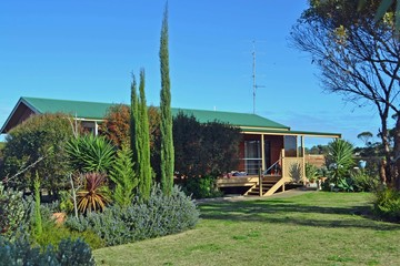 Recently Sold 8 Explorer Drive, PORT LINCOLN, 5606, South Australia