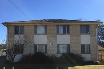 Recently Sold 10/212 Cowper Street, GOULBURN, 2580, New South Wales