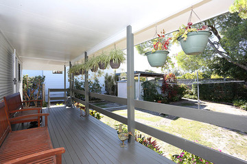 Recently Sold 21 Cormorant Street, BONGAREE, 4507, Queensland