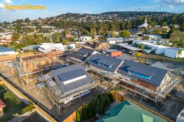 Recently Sold 7 - 9 Maranoa Road, KINGSTON, 7050, Tasmania