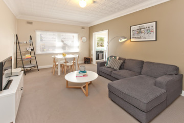 Recently Sold 7/59 Yeo Street, CREMORNE, 2090, New South Wales