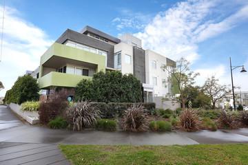 Recently Sold 304/2 La Scala Avenue, MARIBYRNONG, 3032, Victoria