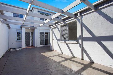 Recently Sold 27/1 Bronberg Court, SOUTHPORT, 4215, Queensland