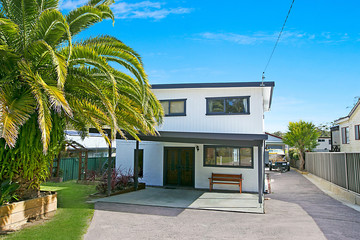 Recently Sold 16 Dianne Avenue, LAKE MUNMORAH, 2259, New South Wales
