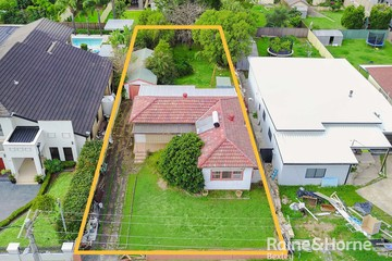 Recently Sold 74 Chelmsford Road, SOUTH WENTWORTHVILLE, 2145, New South Wales