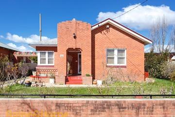 Recently Sold 66 Brookong Ave, WAGGA WAGGA, 2650, New South Wales