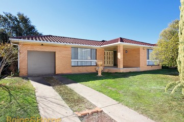 Recently Sold 19 COYNE STREET, MOUNT AUSTIN, 2650, New South Wales