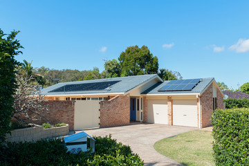 Recently Sold 68 Spinnaker Way, CORLETTE, 2315, New South Wales