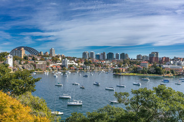 Recently Sold 17/143 Kurraba Road, NEUTRAL BAY, 2089, New South Wales