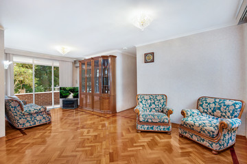 Recently Sold 2/54 Sir Thomas Mitchell Road, BONDI BEACH, 2026, New South Wales