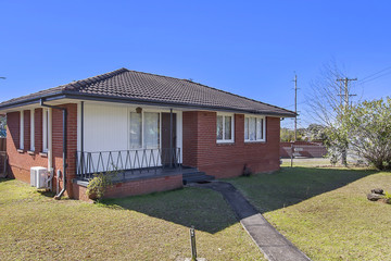 Recently Sold 12 Maple Road, NORTH ST MARYS, 2760, New South Wales