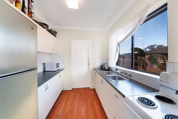 Recently Sold 35/36 Copeland Street, LIVERPOOL, 2170, New South Wales