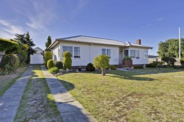 Recently Sold 7B Forcett Street, SORELL, 7172, Tasmania