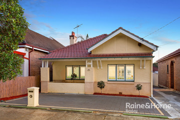 Recently Sold 19 Bayview Street, BEXLEY, 2207, New South Wales