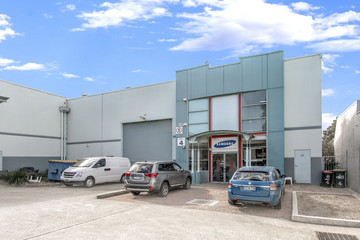 Recently Sold 4/192 Kingsgrove Road, KINGSGROVE, 2208, New South Wales