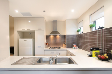 Recently Sold 17/16 Cecil Street, GORDON, 2072, New South Wales