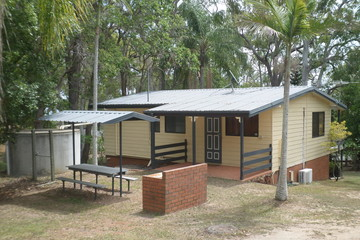 Recently Sold 48 COONDOOROOPA DRIVE, MACLEAY ISLAND, 4184, Queensland