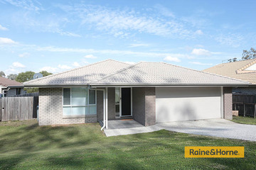 Recently Sold 38 Henderson Street, REDBANK, 4301, Queensland