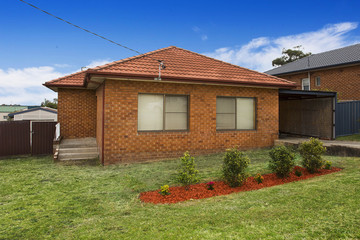 Recently Sold 33 Greene Street, WARRAWONG, 2502, New South Wales