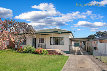 Recently Sold 44 Lennox Street, OLD TOONGABBIE, 2146, New South Wales