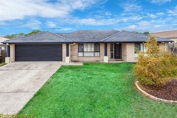 Recently Sold 5 Radiata Court, MORAYFIELD, 4506, Queensland