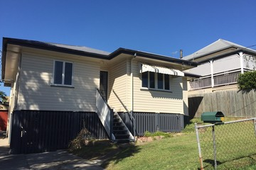 Recently Sold 32 Thomas Street, CAMP HILL, 4152, Queensland