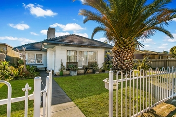 Recently Sold 21 Kolapore Avenue, LARGS NORTH, 5016, South Australia