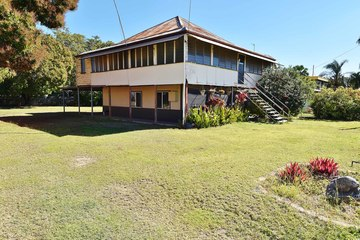 Recently Sold 24 DEANE STREET, CHARTERS TOWERS CITY, 4820, Queensland