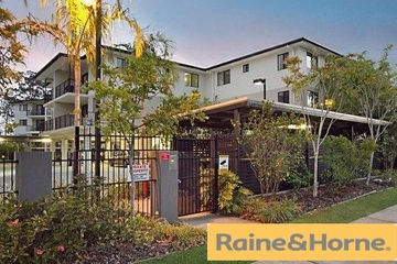 Recently Sold 348/26-32 Edward Street, CABOOLTURE, 4510, Queensland