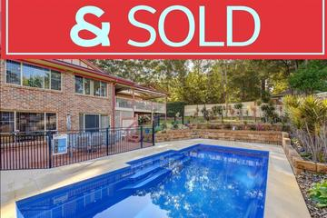 Recently Sold 109 Hamlyn Drive, PORT MACQUARIE, 2444, New South Wales