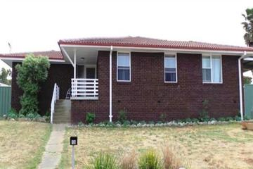 Recently Sold 10 McKibbin Place, BATHURST, 2795, New South Wales