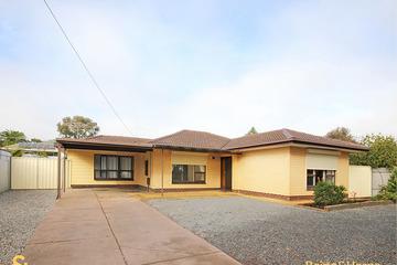Recently Sold 46 Doctors Road, HACKHAM, 5163, South Australia