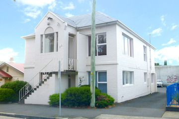 Recently Sold 23 ANTILL STREET, SOUTH HOBART, 7004, Tasmania