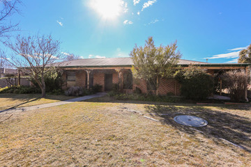 Recently Sold 9 Jamison Street, WINDRADYNE, 2795, New South Wales