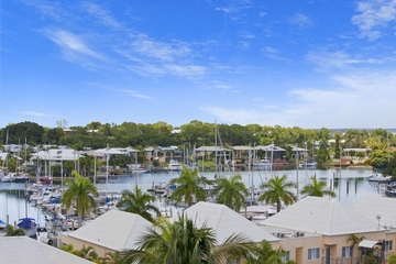 Recently Sold 62/32 Marina Boulevard, CULLEN BAY, 820, Northern Territory