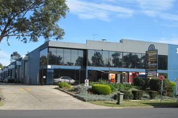 Recently Sold Unit 15/157 Airds Road, MINTO, 2566, New South Wales