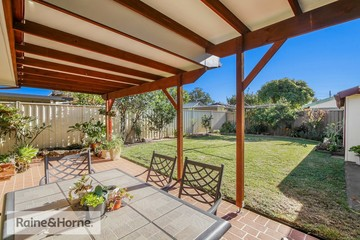 Recently Sold 31 Dunalban Avenue, WOY WOY, 2256, New South Wales