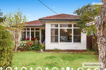 Recently Sold 22 Birdwood Avenue, UMINA BEACH, 2257, New South Wales