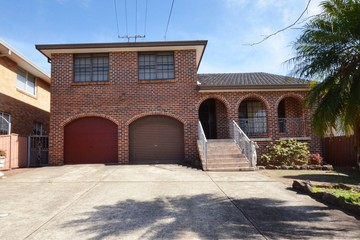 Recently Sold 67 Patrick Street, BLACKTOWN, 2148, New South Wales