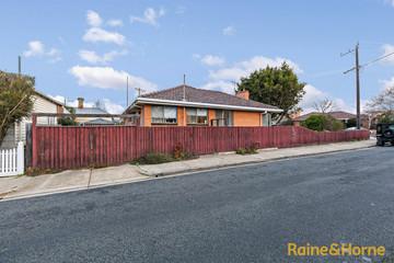 Recently Sold 40 Queen Street, WILLIAMSTOWN, 3016, Victoria