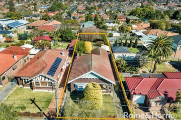 Recently Sold 17 Halley Avenue, BEXLEY, 2207, New South Wales