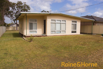 Recently Sold 28 DANBURY AVENUE, GOROKAN, 2263, New South Wales