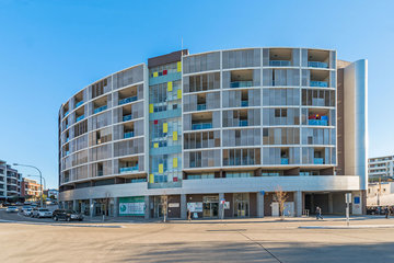 Recently Sold 89/2a Brown Street, ASHFIELD, 2131, New South Wales