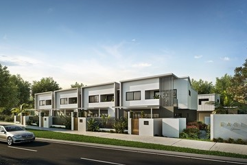 Recently Listed 600 - 701 Glades Drive, ROBINA, 4226, Queensland