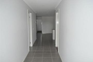 Recently Sold 36 Villandry Street, ROXBURGH PARK, 3064, Victoria