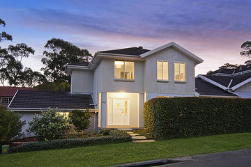 Recently Sold 60a Brooker Avenue, BEACON HILL, 2100, New South Wales